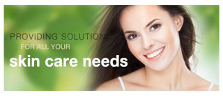 Reliable Dermatologists in Beverly Hills, California