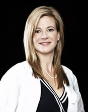 Dr Helen Fincher | Dermatologist Beverly Hills CA | Encino CA | Torrance CA