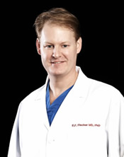 Dr Edgar Fincher | Dermatologist Beverly Hills CA | Encino CA | Torrance CA